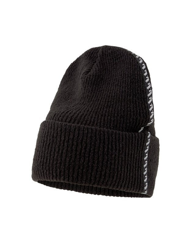 PUMA WS kepurė