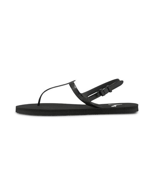 PUMA Cozy Sandal basutės