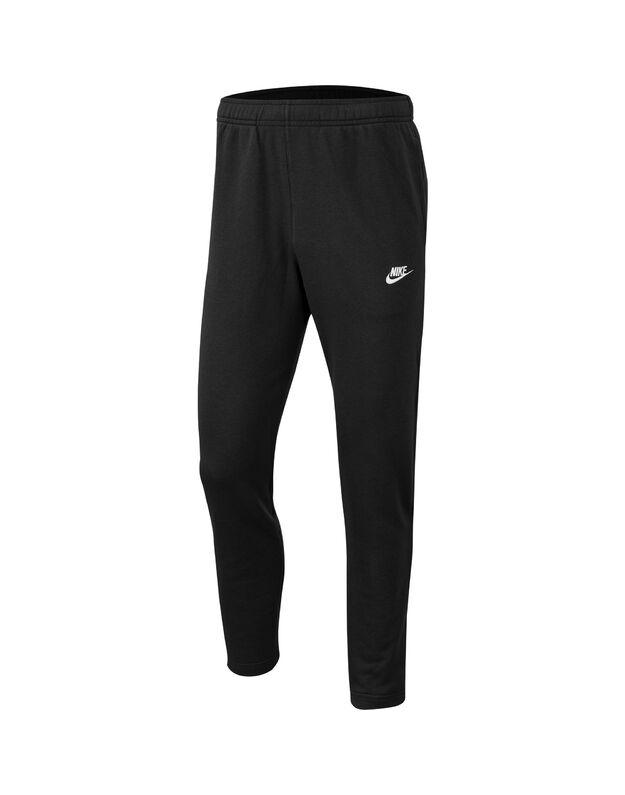 NIKE Sportswear Club kelnės