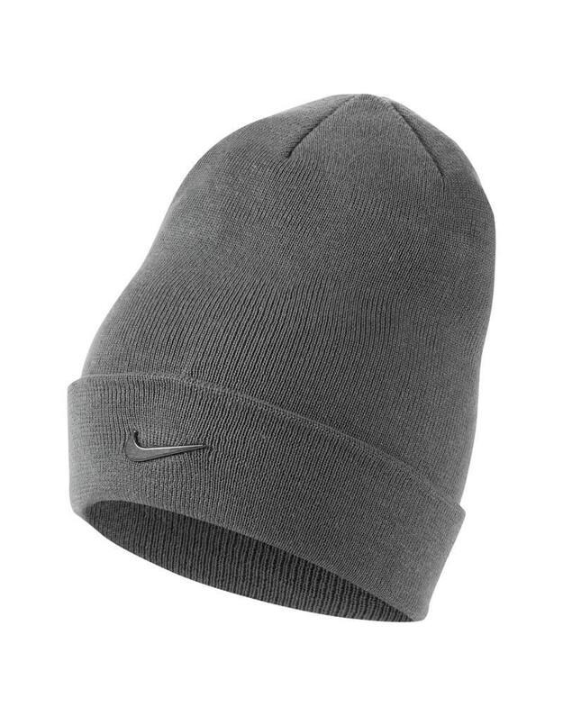 NIKE Beanie kepurė