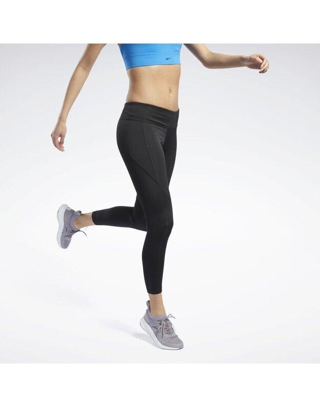 Reebok Workout Ready Program tamprės