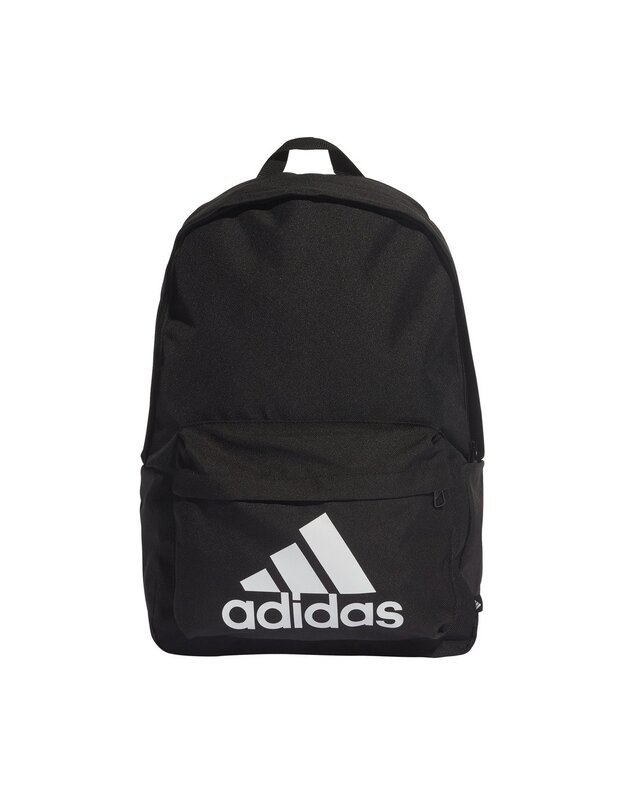adidas Classic Big Logo kuprinė